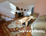 Снимка на имота Четиристаен апартамент Варна Чаталджа | Под наем имоти Варна