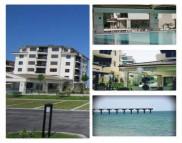 Снимка на имота Двустаен апартамент, Варна област, с.Шкорпиловци | Продава имоти Варна област