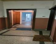 Снимка на имота Тристаен апартамент, София, Славия | Под наем имоти София
