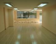 Снимка на имота Офис Варна Спортна Зала | Продава имоти Варна