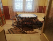 Снимка на имота Четиристаен апартамент Варна Възраждане 4 | Продава имоти Варна