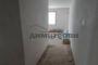 Тристаен апартамент Варна Виница
