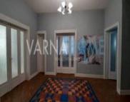 Снимка на имота Офис Варна Гръцка махала | Под наем имоти Варна