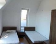 Снимка на имота Двустаен апартамент Бургас област гр.Свети Влас | Продава имоти Бургас област