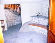 Снимка на имота Къща, Смолян област, с.Левочево | Продава имоти Смолян област