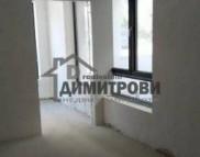 Снимка на имота Двустаен апартамент Варна Левски | Продава имоти Варна