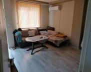 Снимка на имота Двустаен апартамент Пазарджик Център | Продава имоти Пазарджик