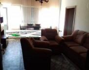 Снимка на имота Многостаен апартамент, Пловдив, Мараша | Продава имоти Пловдив