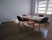 Снимка на имота Тристаен апартамент, Пловдив, Коматево | Под наем имоти Пловдив