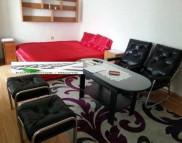 Снимка на имота Едностаен апартамент, Пловдив, Смирненски | Продава имоти Пловдив