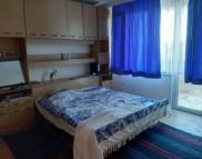 Снимка на имота Тристаен апартамент, Велико Търново, Картала | Под наем имоти Велико Търново