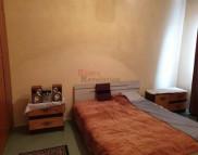 Снимка на имота Тристаен апартамент, Пловдив, Изгрев | Продава имоти Пловдив