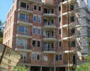 Снимка на имота Апартаменти Плевен Център | Продава имоти Плевен