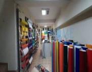 Снимка на имота Офис Варна Гръцка махала | Продава имоти Варна