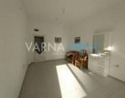 Снимка на имота Офис, Варна, Трошево | Продава имоти Варна