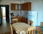 Снимка на имота Двустаен апартамент Варна Колхозен Пазар | Под наем имоти Варна
