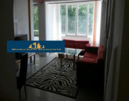 Снимка на имота Двустаен апартамент, Пловдив, Централна Гара | Под наем имоти Пловдив