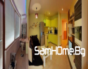 Снимка на имота Двустаен апартамент Варна област к.к. Св.Константин и Елена | Под наем имоти Варна област