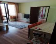 Снимка на имота Двустаен апартамент, Пловдив, Център | Под наем имоти Пловдив