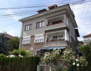 Снимка на имота Къща, Велико Търново, Център | Продава имоти Велико Търново