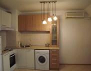 Снимка на имота Двустаен апартамент, Бургас, Възраждане | Под наем имоти Бургас