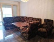 Снимка на имота Четиристаен апартамент, Пловдив, Каменица 2 | Под наем имоти Пловдив