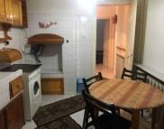 Снимка на имота Тристаен апартамент, Пловдив, Кършияка | Под наем имоти Пловдив