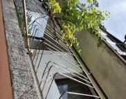 Снимка на имота Къща, Варна област, с.Звездица | Продава имоти Варна област