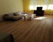 Снимка на имота Четиристаен апартамент, Пловдив, Център | Под наем имоти Пловдив
