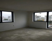 Снимка на имота Тристаен апартамент, Варна, Възраждане 2 | Продава имоти Варна