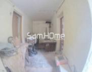 Снимка на имота Двустаен апартамент Варна Център | Продава имоти Варна