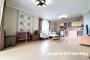 Тристаен апартамент Варна област к.к. Св.Константин и Елена