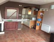 Снимка на имота Мезонет, Пловдив, Въстанически | Продава имоти Пловдив