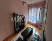 Снимка на имота Тристаен апартамент Варна Червен Площад | Под наем имоти Варна