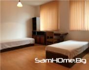 Снимка на имота Едностаен апартамент Варна Център | Под наем имоти Варна