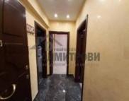 Снимка на имота Тристаен апартамент Варна Зк Тракия | Продава имоти Варна