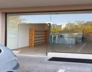 Снимка на имота Офис, Пловдив, Тракия | Продава имоти Пловдив