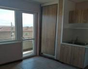 Снимка на имота Двустаен апартамент, София, Ботунец | Продава имоти София