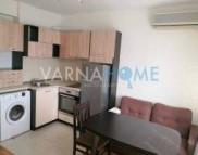 Снимка на имота Двустаен апартамент Варна Общината | Под наем имоти Варна