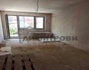 Снимка на имота Двустаен апартамент Варна Лк Тракия | Продава имоти Варна