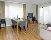 Снимка на имота Тристаен апартамент, Пловдив, Тракия | Под наем имоти Пловдив