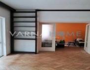 Снимка на имота Многостаен апартамент Варна Гръцка махала | Под наем имоти Варна