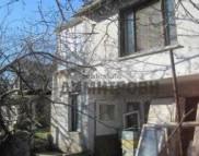 Снимка на имота Къща Варна област м-т Добрева Чешма | Продава имоти Варна област