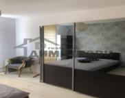 Снимка на имота Двустаен апартамент Варна Христо Ботев | Под наем имоти Варна