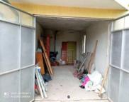 Снимка на имота Гараж, Пловдив, Беломорски | Продава имоти Пловдив