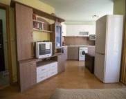 Снимка на имота Едностаен апартамент Варна Възраждане 3   Продава имоти Варна