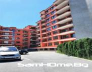 Снимка на имота Едностаен апартамент Варна Погребите   Продава имоти Варна