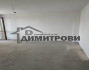 Снимка на имота Тристаен апартамент Варна Техникумите   Продава имоти Варна