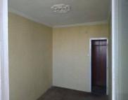 Снимка на имота Двустаен апартамент, Бургас, Лазур | Продава имоти Бургас
