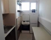 Снимка на имота Едностаен апартамент, Варна, Метро | Под наем имоти Варна